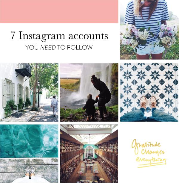 instagram-accounts.png