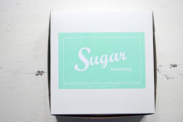 sugar-bakeshop2.png