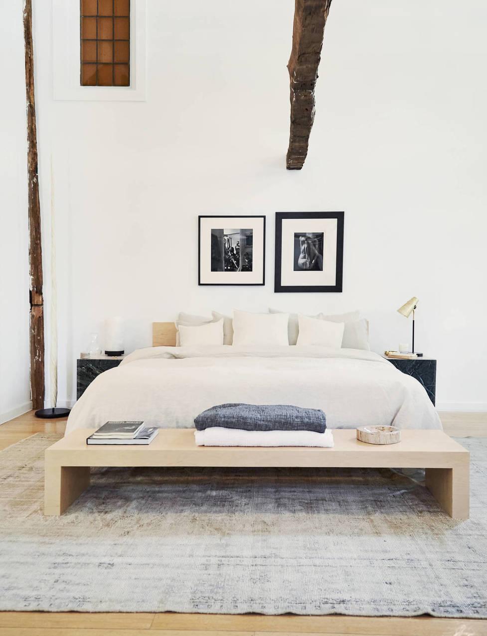 medium_ED_v3_Hamptons_Bed.jpg
