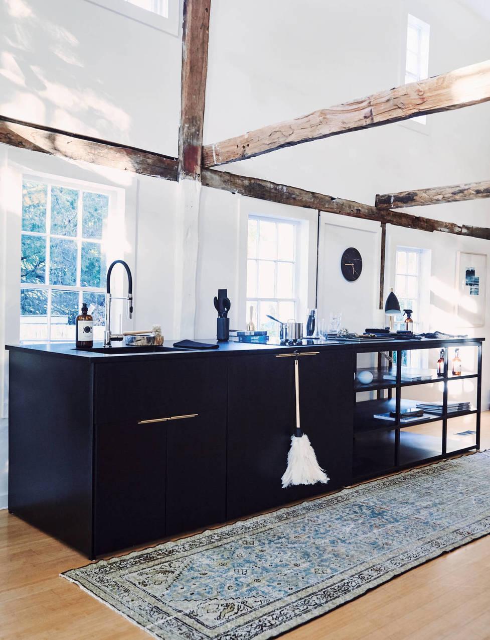 medium_NEW-kitchen.jpg