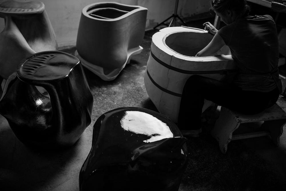 20140717-muhely-IMG_3198.jpg