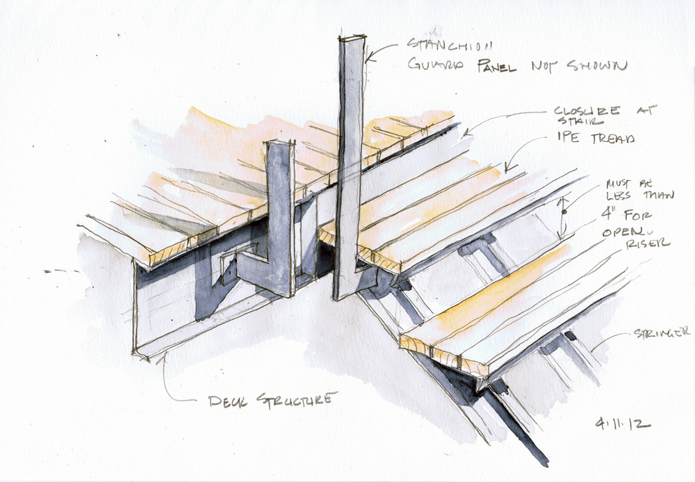 Concept 1 Rail to Stair(2) - Copy.jpg