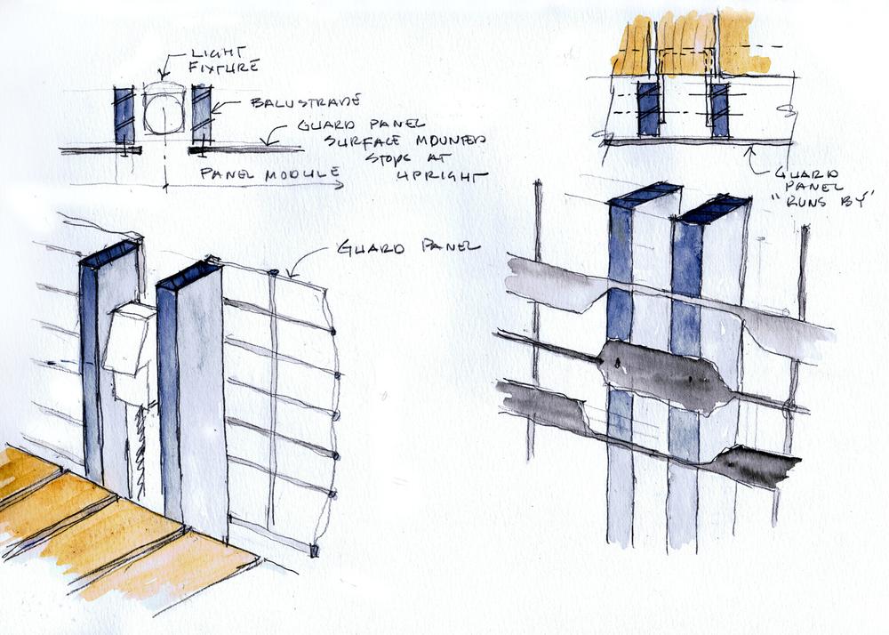 Concept 2 panel attachment(2).jpg