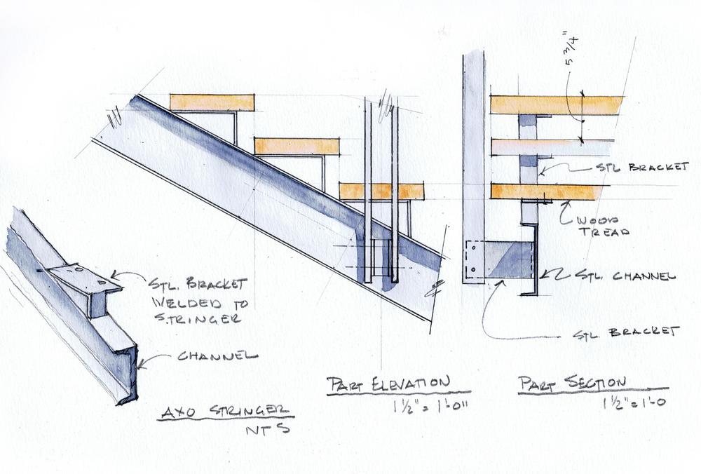 Concept 2 rail attach to stair(2).jpg