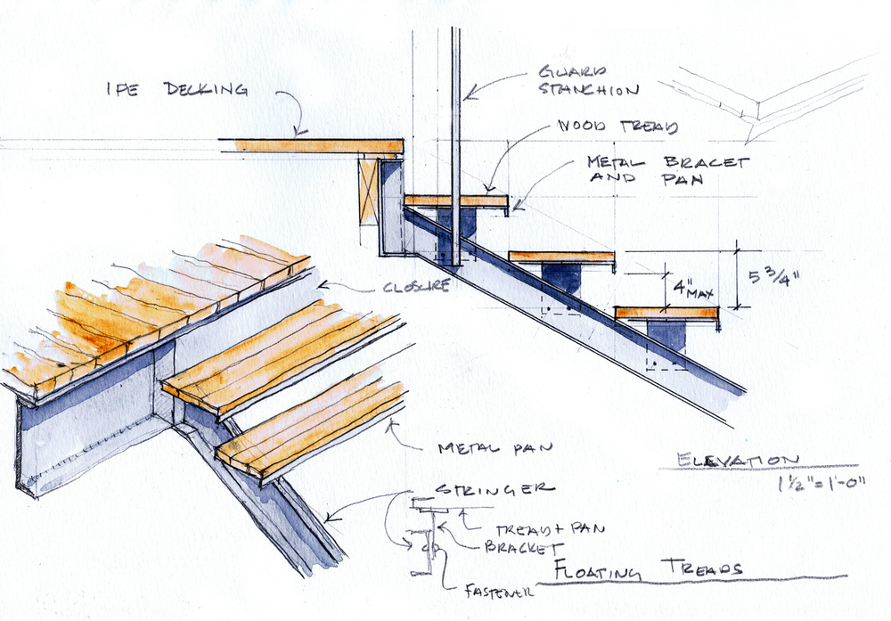Open Stringer Architectural(2).jpg