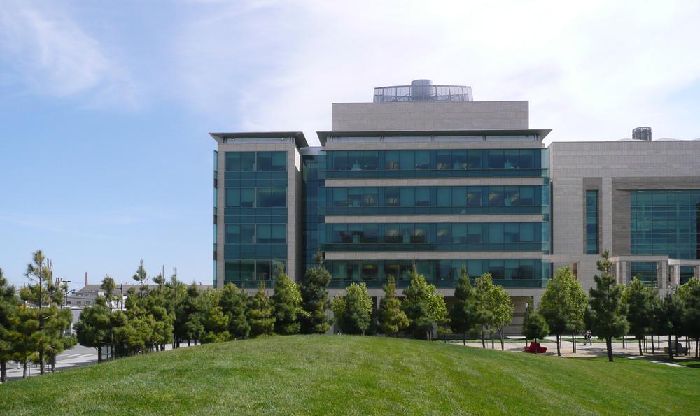 Campus green elevation.jpg