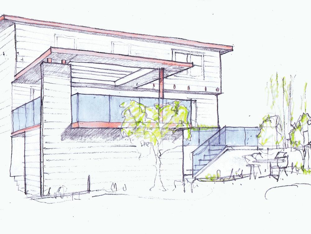 Sketch 1.jpg