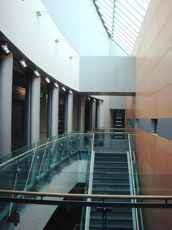 QB3 Stair 1 Level 5_edit.jpg