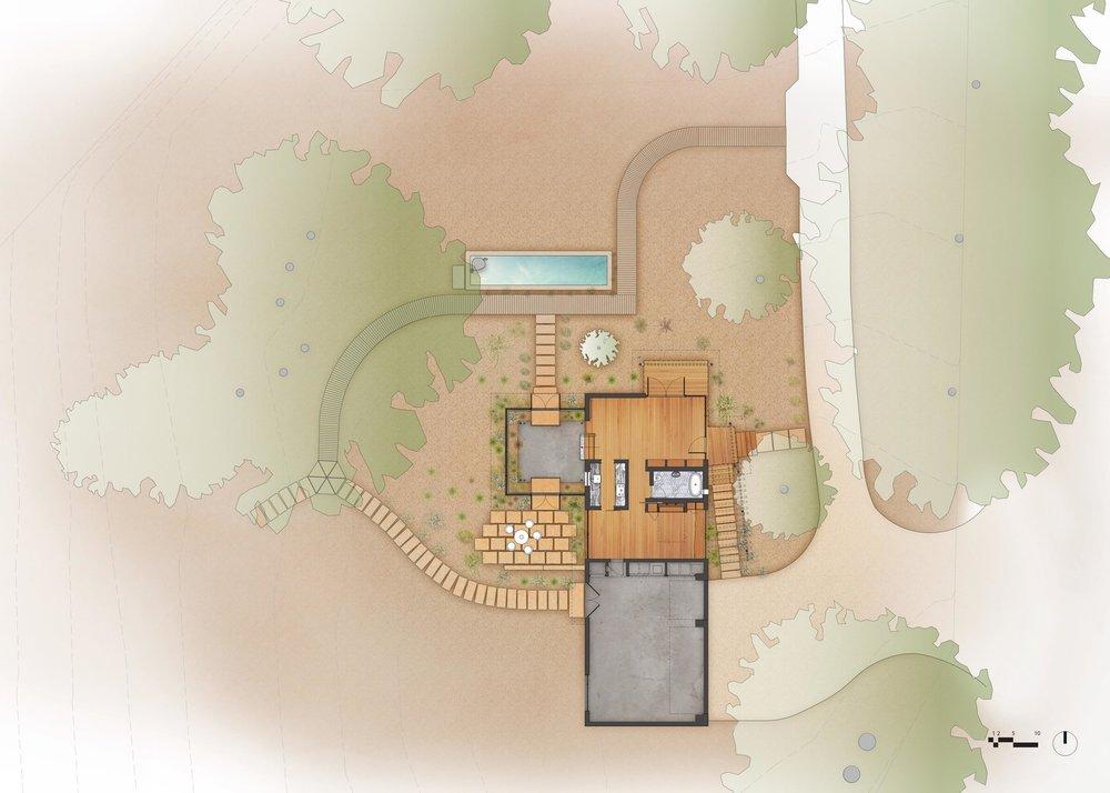 Wood Design & Building Awards Page 002.jpg