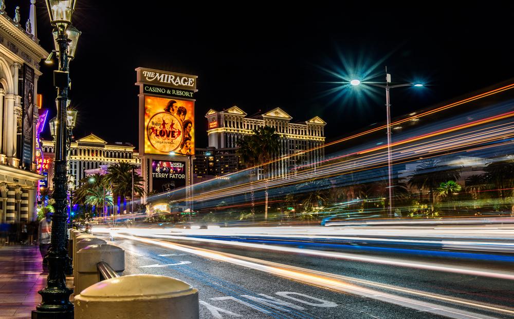Vegas-Lighttrails.jpg