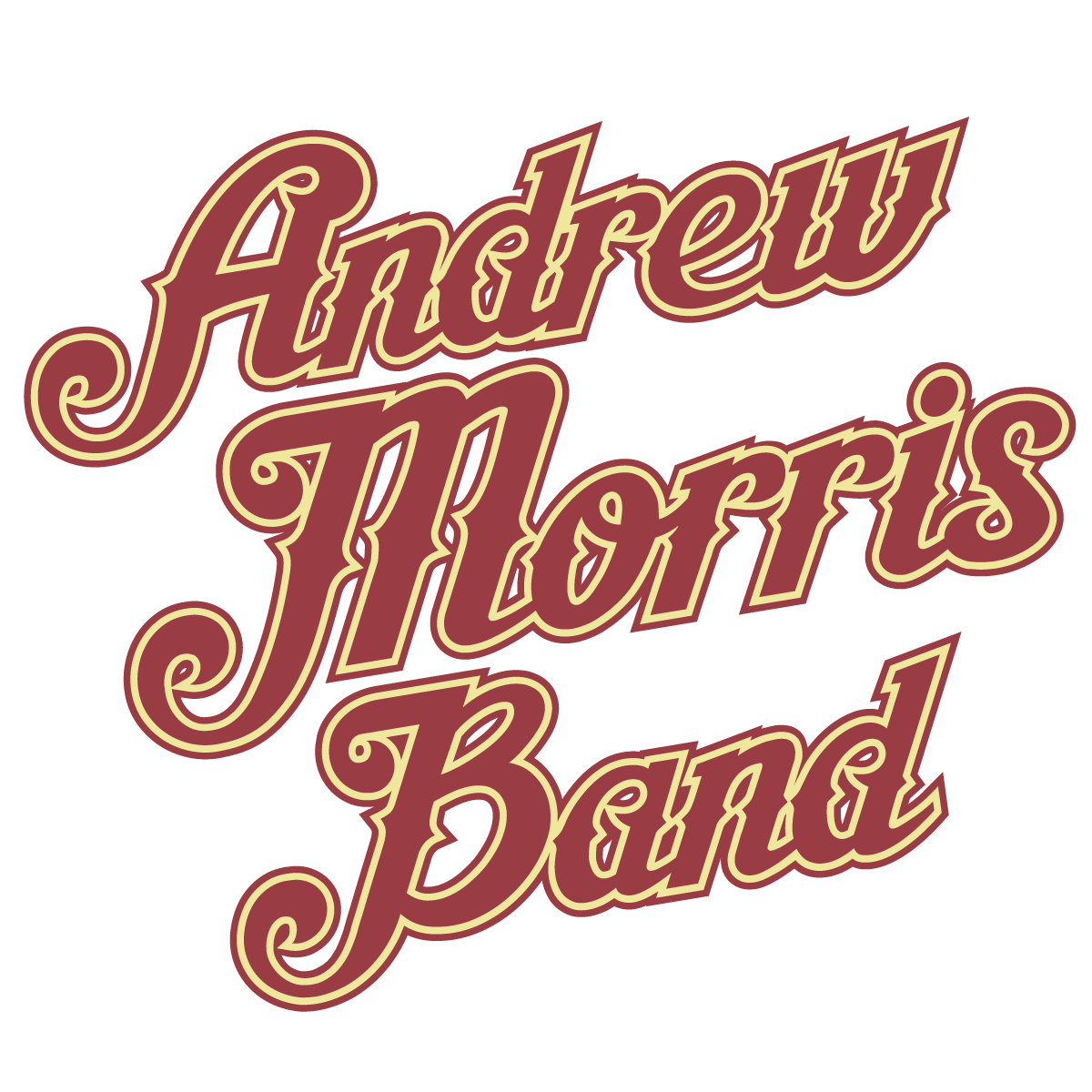 Andrew Morris Band