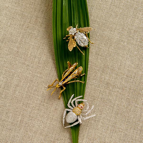 20131002_Jewelry_043.jpg