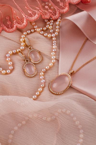 20150112_Jewelry_020.jpg