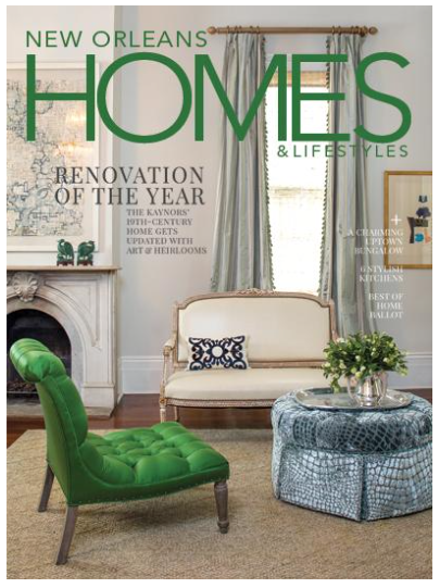 http://www.myneworleans.com/New-Orleans-Homes-Lifestyles/Spring-2016/RENOVATION-OF-THE-YEAR/