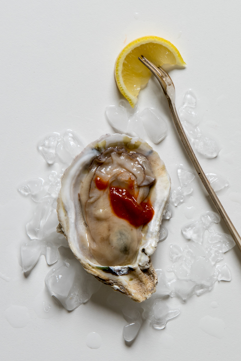 20171004_Oysters_630.jpg