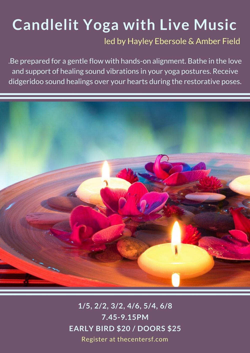 Candlelit flyer.jpg