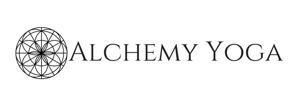 yoga alchemy logo.png
