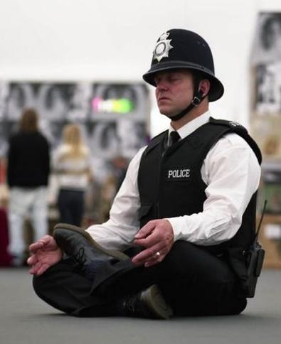 meditating policeman.jpg