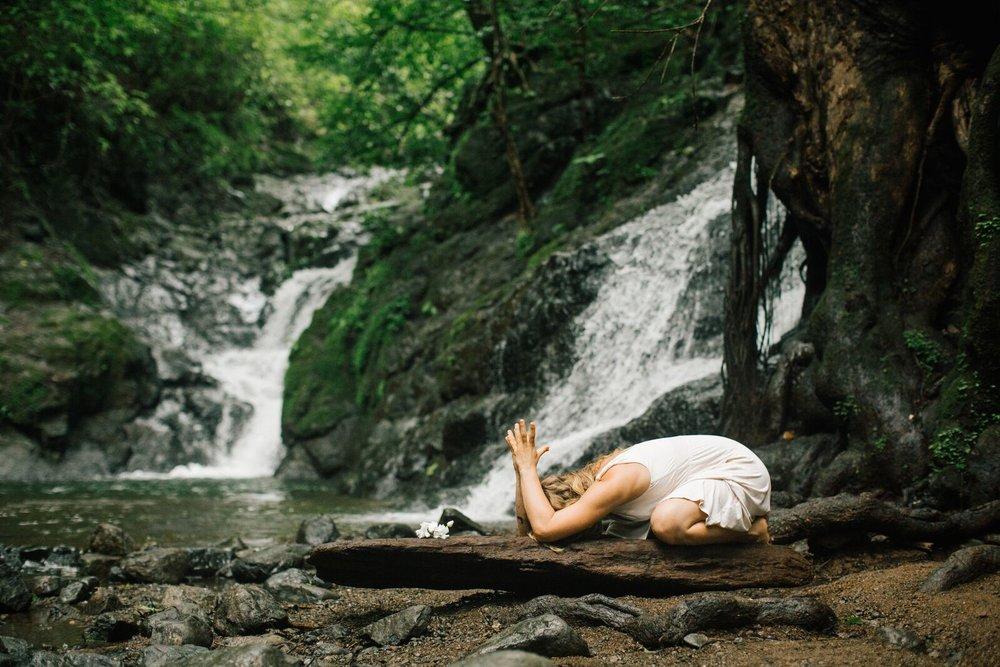 childspose waterfall costa.jpg