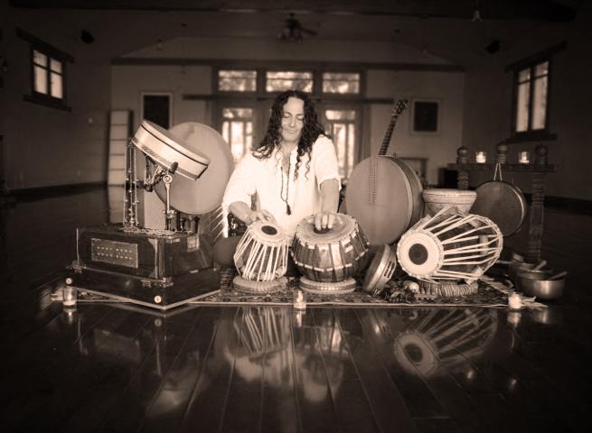 tony-instruments-sepia.jpg