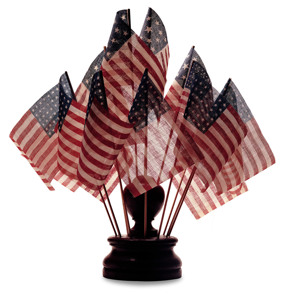 flag_celebration_5.jpg