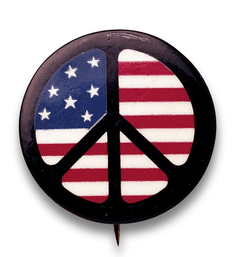 flag_protest_1.jpg