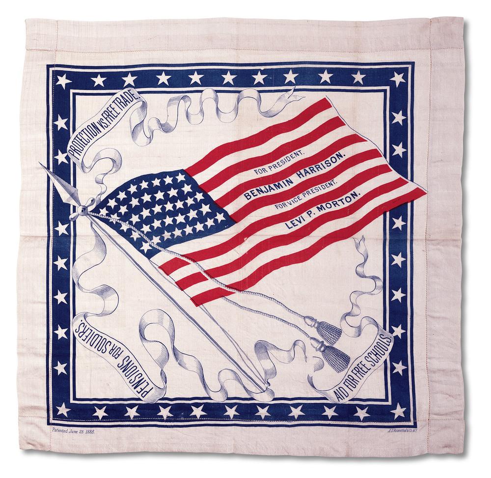flag_protest_3.jpg