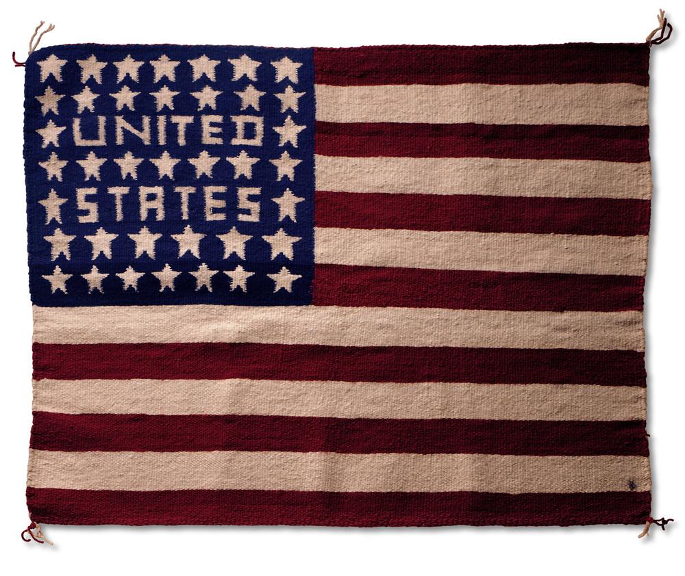 flag_native_1.jpg