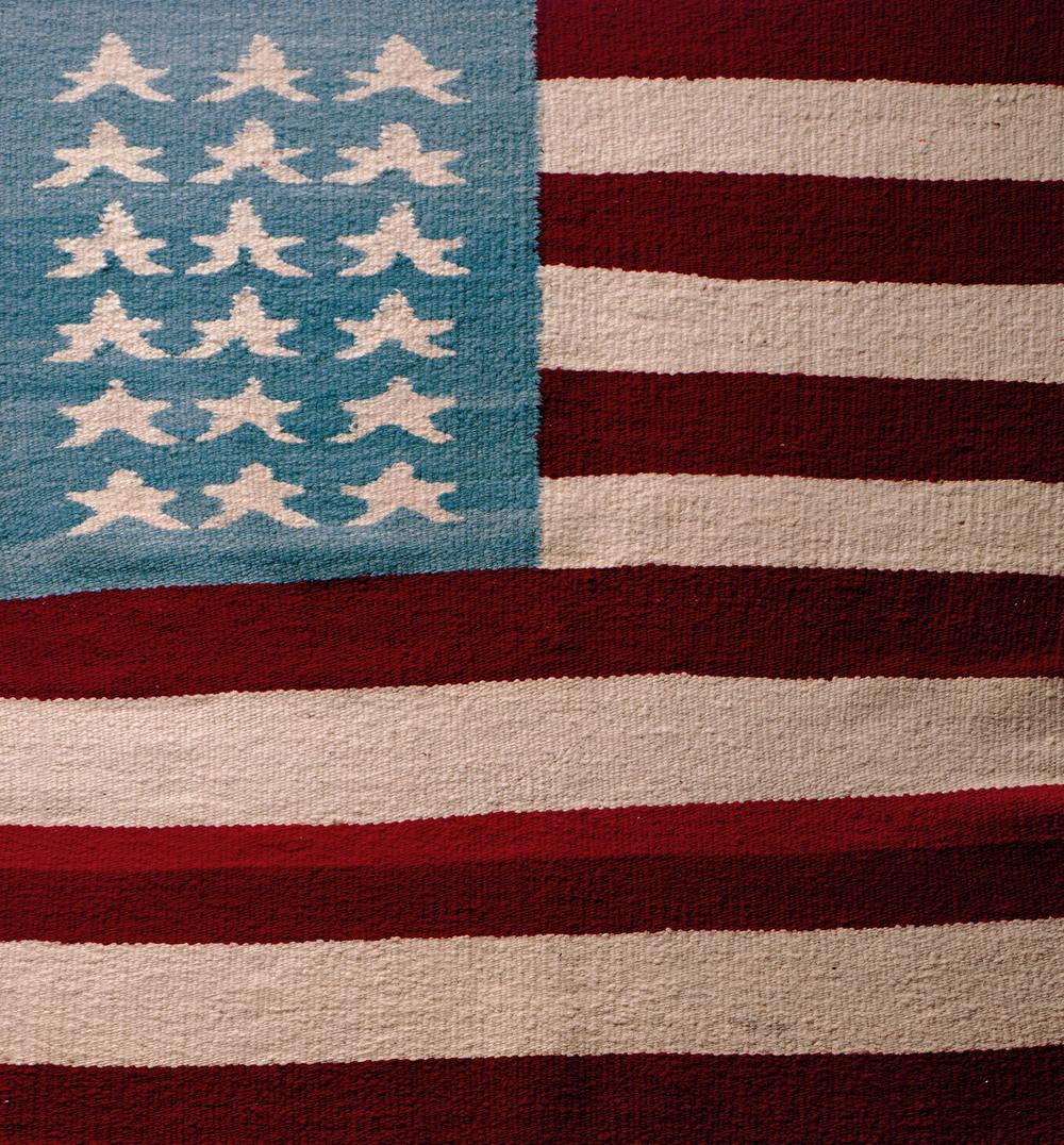 flag_native_4.jpg