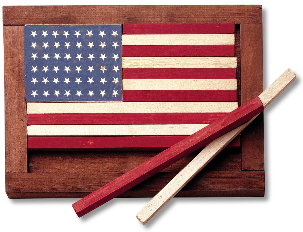 flag_play_4.jpg