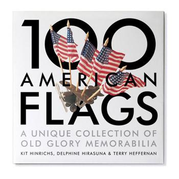100flags.jpg