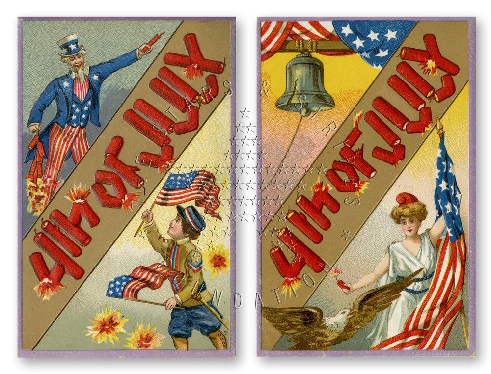 flag_holidays_6.jpg