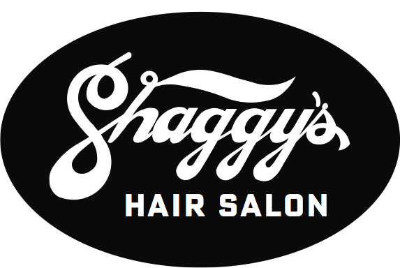 Shaggy's Hair Salon