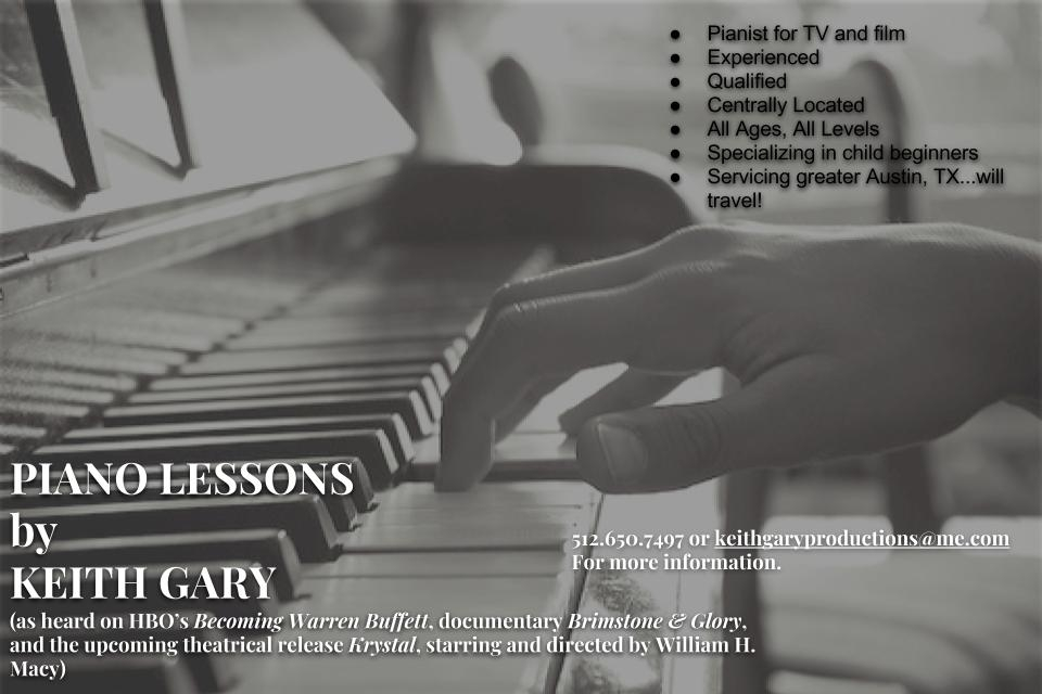 Piano Lessons 2.jpg