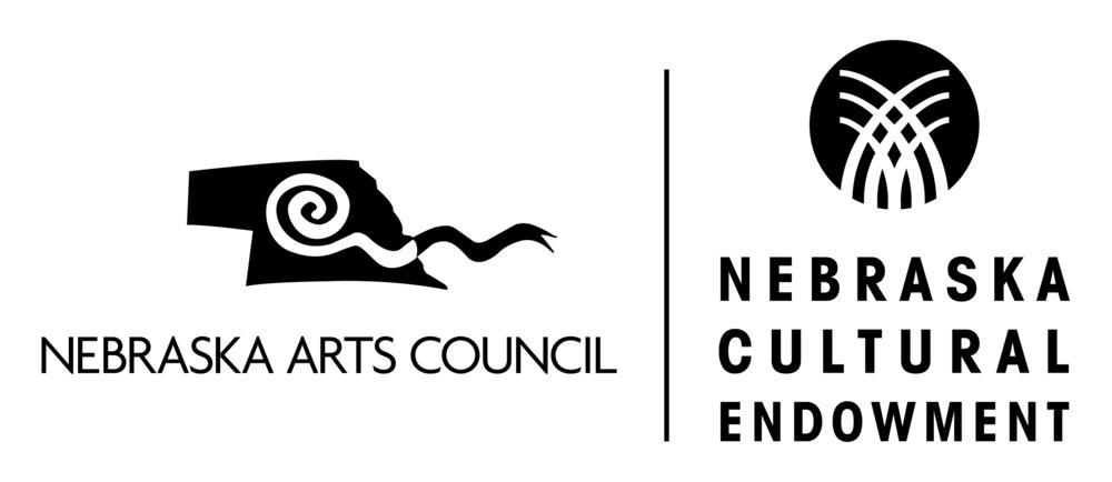 NAC + NCE horizontal.jpg
