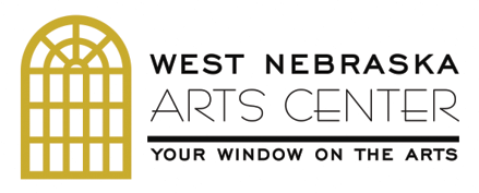 West Nebraska Arts Center