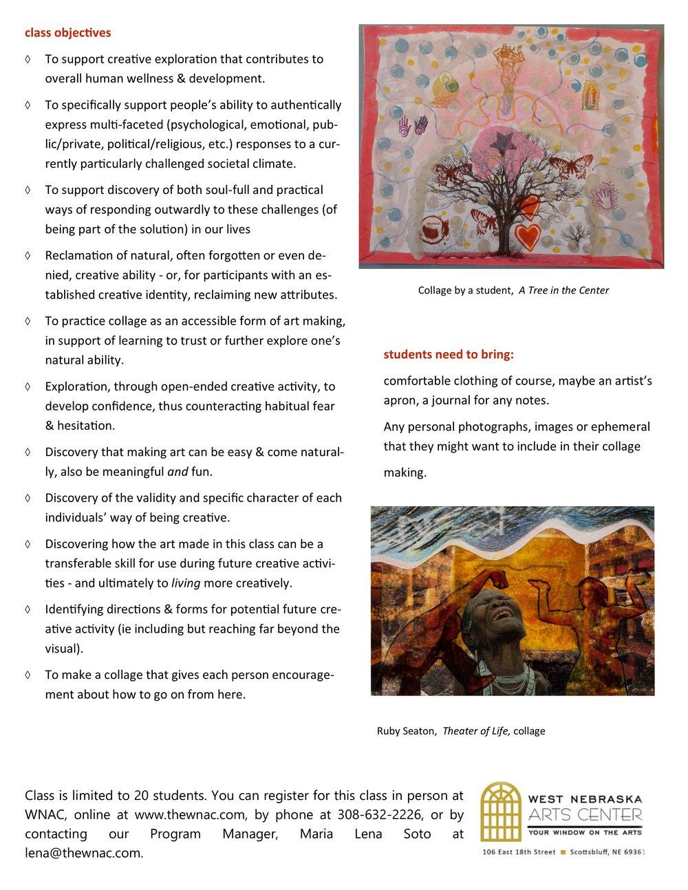 2018 - Seaton - Class flyer - page 2.jpg