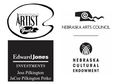 2018 - Art Camp 1 - Sponsors Logo.jpg
