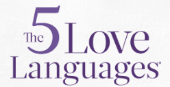 5 Love Languages logo