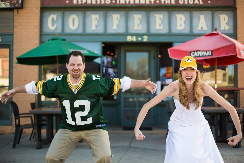 Packer-Fans-by-Marriage