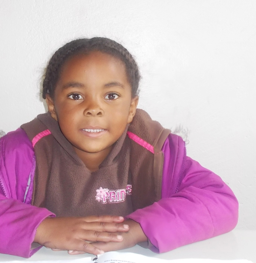 Sponsored-Child-One-Child-Matters.jpg