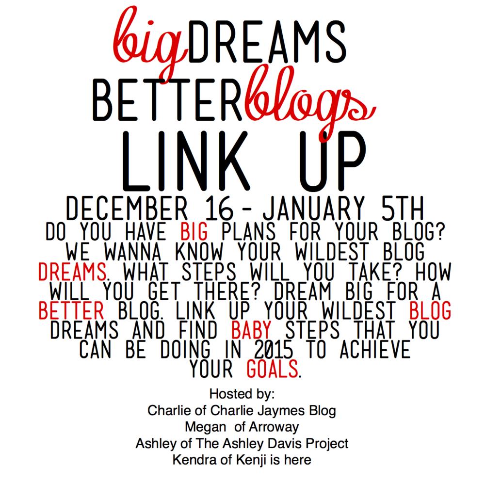 bloglinkup.png