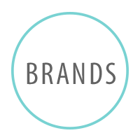 FinickyDesigns-Brand-Design.png
