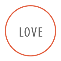 Client Love- Testimonials
