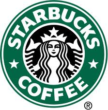 Starbucks logo- and why it's a strong brand