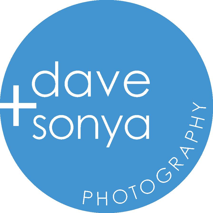 DaveSonyaLogo