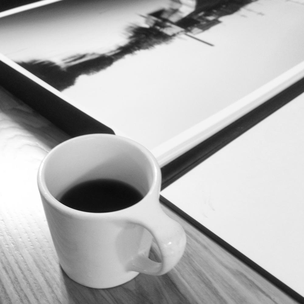 madcapcoffee
