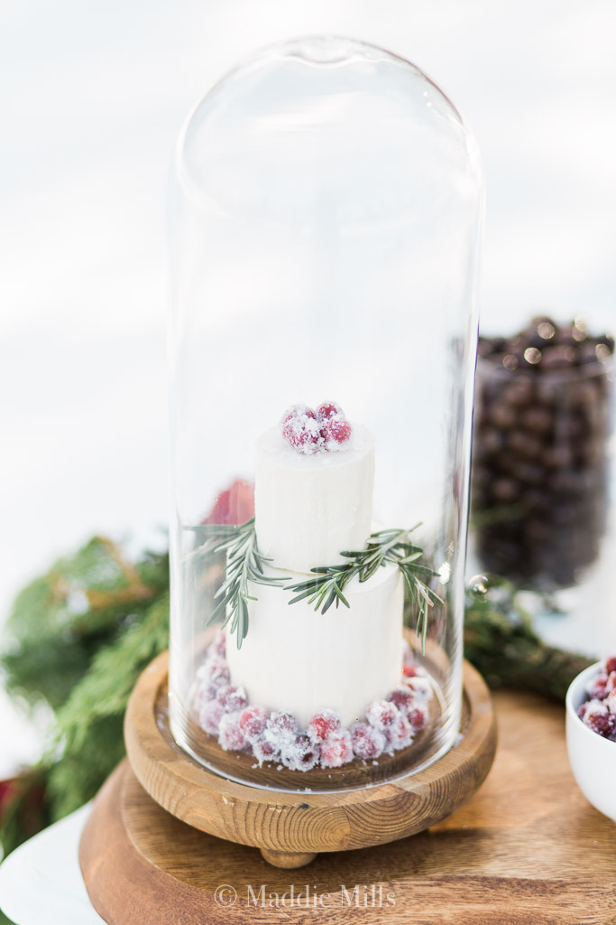 Winter Styled Shoot-37.jpg