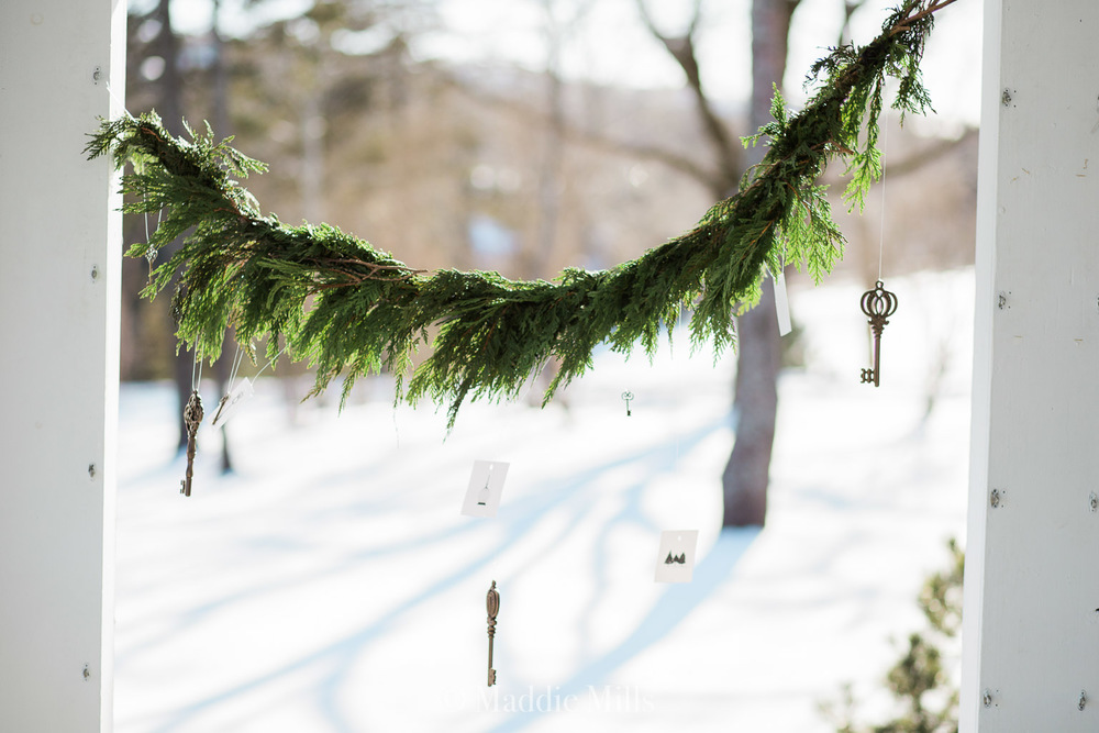 Winter Styled Shoot-64.jpg