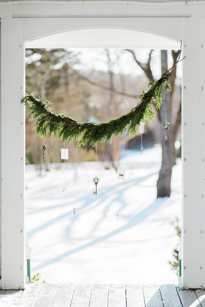 Winter Styled Shoot-67.jpg